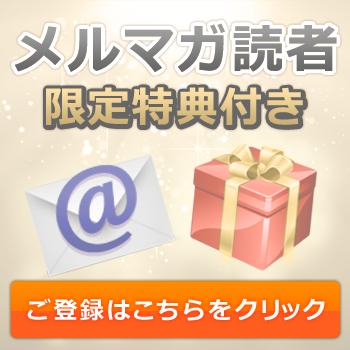 SMI6分野への求道・藤岡穂積&大内雅司