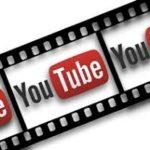 マーケティングにおいての動画の重要性(集客と商品説明)